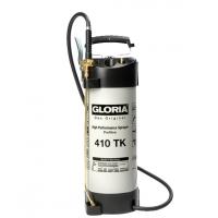 Распылитель (для нанесения эмульсола) Gloria 410TK