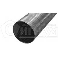 Воздуховод спирально-навивной  100 мм