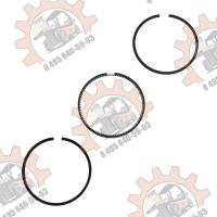 Поршневые кольца для двигателя погрузчика Кубота D1703 (0. 5)