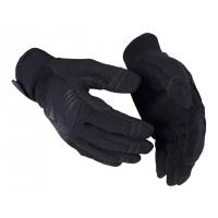 Перчатки GUIDE 6202 CPN от проколов и порезов