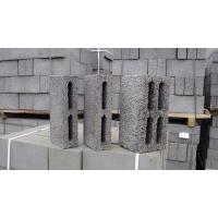 Керамзитобетонные блоки м50 м75 м100