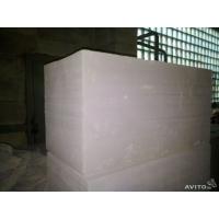 Газобетонные блоки  Газобетон Д600