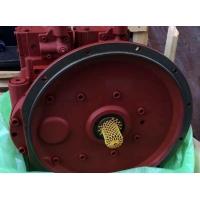 Основной гидравлический насос 31N6-15010