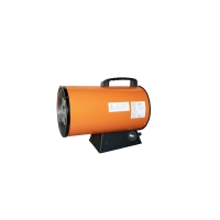 Газовый теплогенератор ПрофТепло КГ-10