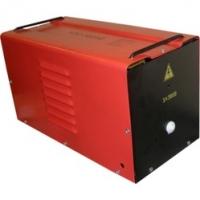 Трансформатор напряжения понижающий НТС-10,0 У2 (380 В) трехфазн  НТС-10,0 У2 (380 В)