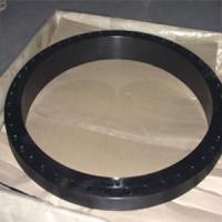 DIN 2533 Фланцы из углеродистой стали Кольцо Landee