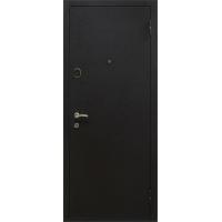 Входная металлическая дверь Аргус Премиум