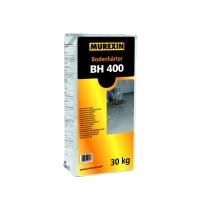Упрочнитель для бетона Murexin BH 400