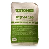 ПЦС М 150 UNION MIX М-150