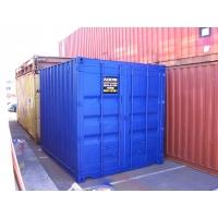 контейнер 5 тонный