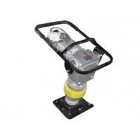 Вибротрамбовка электрическая TSS HCD90 ГК ТСС