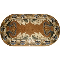 РАСПРОДАЖА мозаичное панно мозаика панно плитка хамам