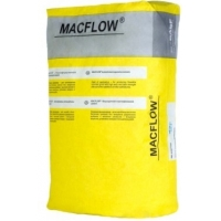 MACFLOW(МАКФЛОУ) BASF