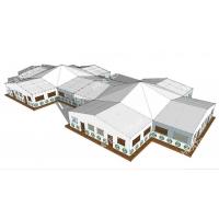 Летние кафе и павильоны 480 кв. м НЕАТЕХ СТРОЙ ЦЕНТР Собственное производство