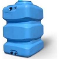 Баки (бочки) для воды пластиковые ATP прямоугольные 500-1000 л Aquatech