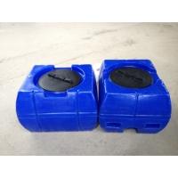 Пластиковые емкости, баки для воды и топлива
