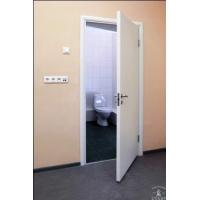 Двери для гостиниц, больниц, учебных заведений, офисов