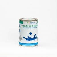 AcmeLight Metal 1л АкмиЛайт
