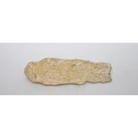 натуральный камень.плитка из натурального камня