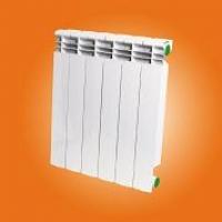 Продаем радиаторы алюминевые NAMI (Венгрия), биметаллические NAM NAMI (Венгрия)