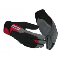Перчатки GUIDE 5005 тефлон