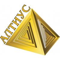 Программа «АЛТИУС — Управление строительством»