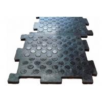 Резиновые плиты  Быстросборные модульные плиты