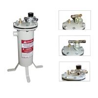 Фильтр воздушный (для дыхания) BAF-1