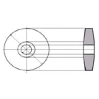 Кольца мувп Центр РТИ ТУ 2500-376-00152106-94