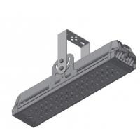 Промышленный светодиодный светильник Liderlight INDUSTRY.3-105-148