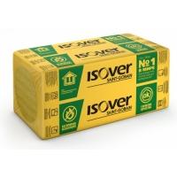 Утеплитель ISOVER (Изовер) Классик Плюс (плиты)
