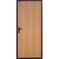 Дверь квартирная Статус строительная