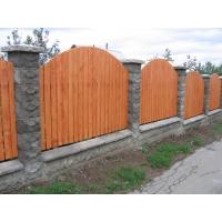 УП  Богданов и  К  Формы  для ограждений,тротуарной плитке,щелевых полов