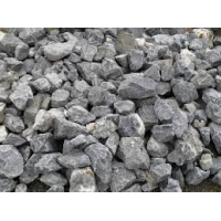 камень бутовый фр. 70-120, 70-150, 150-300 авто, жд ддоставка
