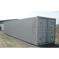 контейнер 40 футов по низкой цене