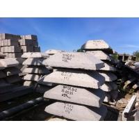 Фундаментные блоки, подушки, перемычки. плиты