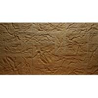Полиуретановые формы для производства искусственного облицовочно fitstone Песчаник