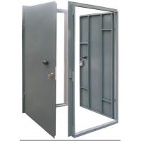 Двери технического назначения  Артикул 10405