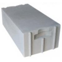 строительнные материалы