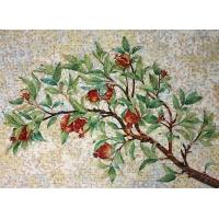 Мозаика мозаичное панно хамам плитка панно скидки