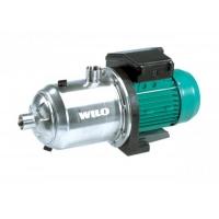 Центробежный насос повышения давления Economy MHI 402, 230V Wilo 4024292