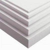 Пенопласт-любой плотности и толщины.Сетка сварная в ассортименте