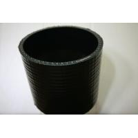 Труба полиэтиленовая 225 мм, ПЭ-100, SDR-11,0 ОООПланета