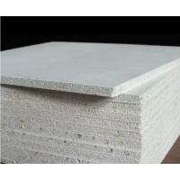 Стеновая панель СМЛ  супер-премиум 6 мм