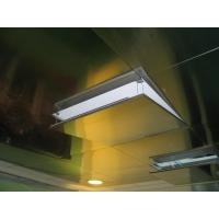 Медицинские потолки  операционный блок allmedik