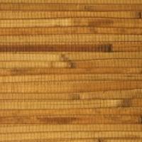Щит мебельный с натуральными материалами Ню-Форм