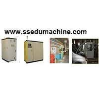 SS102 оборудование линии производства автомашины-заправочная маш