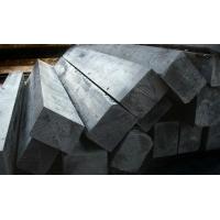 шпалы деревянные пропитанные тип-1 и тип-2