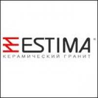 Технический керамогранит st101 300*300*12мм Эстима по оптовым ценам. Доставка по России.