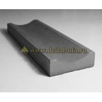 Водосток бетонный (500 х 160 х 50 ), производитель Дедал